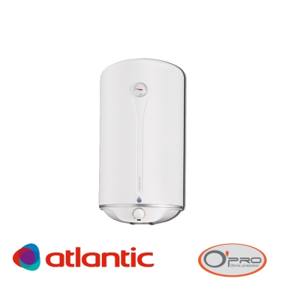 Atlantic O´Pro Turbo 100 л