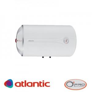 Електрически бойлер Atlantic O´Pro+ 100