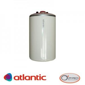 бойлер Atlantic O´Pro 10 л., под мивка