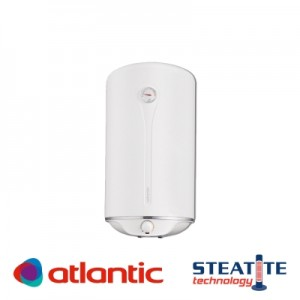 Atlantic Steatite Turbo 80 л