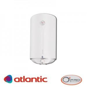 Atlantic Combi O'Pro 80 л