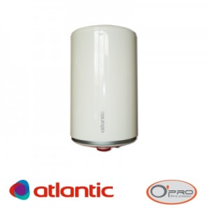 Atlantic O´Pro 10 л., над мивка
