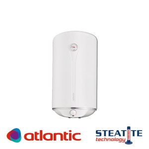 Atlantic Steatite Turbo 100 л