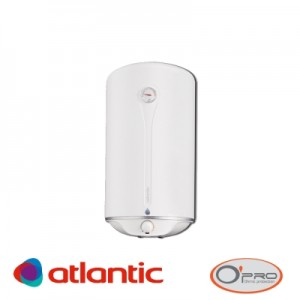 Atlantic O´Pro Turbo 50 л